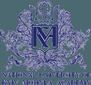National University of Kyiv – Mohyla Academy