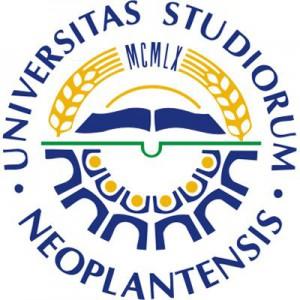 University of Novi Sad, Republic of Serbia