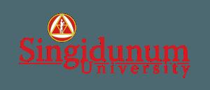 Singidunum University, Republic of Serbia
