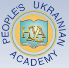 Private Higher Educational Institution Kharkiv University