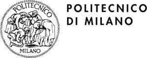 Politecnico di Milano, Italy